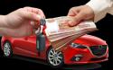Где взять кредит под залог автомобиля