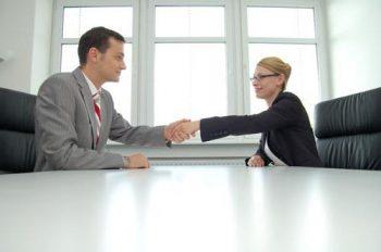 Работодатель просит открыть ИП