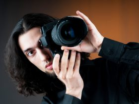 Нужно ли фотографу ИП