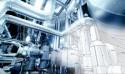 Промышленный холод: как начать бизнес?