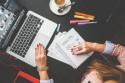 Создание сайтов: как открыть свой бизнес?