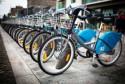 Могут ли велосипеды стать прибыльным бизнесом?