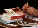 Штраф ИП за неуплату налогов