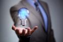 Развитие сайтов: как открыть собственный бизнес