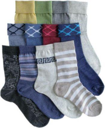 Сырье для носков и перчаток: этапы создания бизнеса
