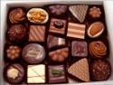 Шоколад с логотипом: создание бизнеса
