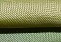 Швейное производство из технических тканей
