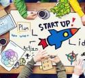WEB-студия: как создать успешный стартап?