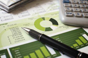 Расчетные счета в разных банках