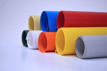 Швейное производство из технических тканей: последовательность, организационные этапы