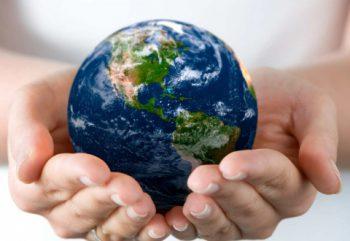 Внутренний туризм: бизнес-план и финансовые аспекты