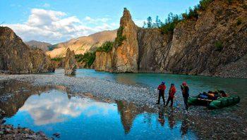 Как открыть бизнес с нуля по внутреннему туризму: основные этапы