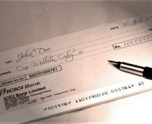 Нужна ли ИП чековая книжка