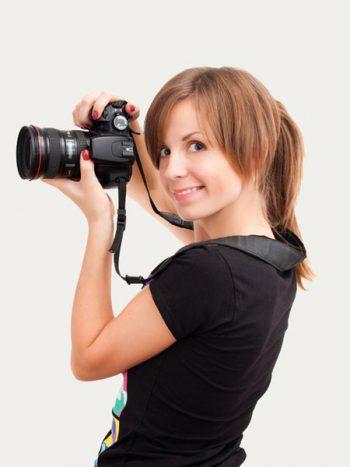 Регистрация ип фотографу декларация 3 ндфл при покупке квартиры