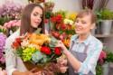Создание лучшей цветочной мастерской в городе