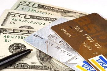 Кредитная карта или потребительский кредит