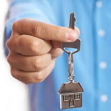 Ордер на квартиру: что это такое в 2020 году? Какие права дает?