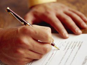 Расторгнуть договор страхования жизни при осаго