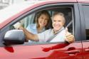 Дают ли автокредит пенсионерам