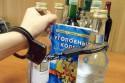 Штраф ИП за продажу алкоголя несовершеннолетнему