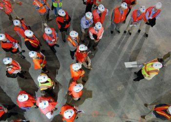 Отличия между трудовым договором и трудовым соглашением