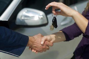 ИП аренда автомобилей