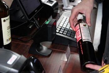 Розничная продажа пива в ЕГАИС 2019-2020 для ИП