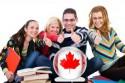 Работа в Канаде для русских граждан
