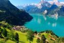 Работа для русских в Швейцарии