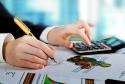 Как получить кредит наличными для ИП