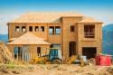 Как начать бизнес по строительству каркасных домов под ключ