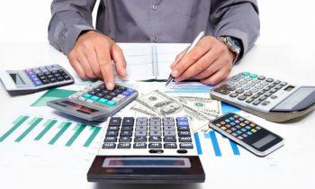 Рефинансирование ипотеки других банков