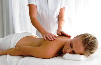 skön massage stockholm knull annons