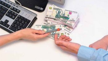 как избавиться от кредитов законно бесплатная