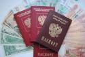 Удастся ли получить кредит по паспорту без справок