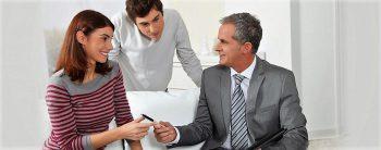Решение споров с арендодателем
