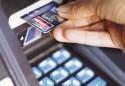 Особенности снятия денег с кредитной карты
