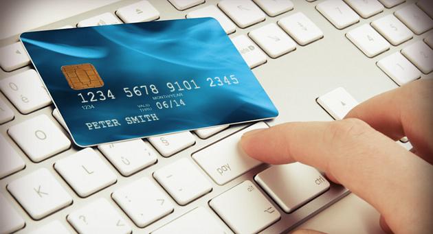 Увеличить лимит кредитной карты