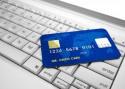 Как осуществляется оформление кредитной карты онлайн