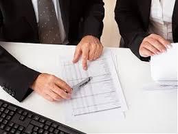Дополнительное соглашение о совмещении должностей: образец 2019