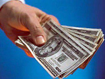 деньги в долг участника