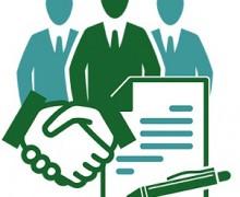 Соглашение о примирении