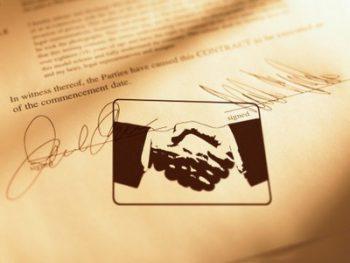 Разница между договорами ГПХ и трудовыми.