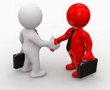 Дополнительное соглашение к договору продажи