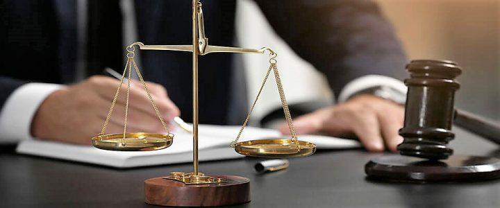 Выплаты по гражданско-правовым договорам: НДФЛ, страховые