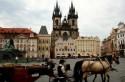 Работа в Чехии для русских в 2017 году