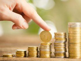 Срочные вклады для физических лиц