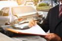 Идея для стабильного бизнеса – проведение автоэкспертизы