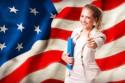 Услуги по поиску работы за границей