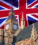 Работа в Великобритании для русских в 2017 году